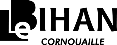 Le Bihan Cornouaille